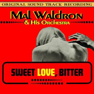 Mal Waldron & His Orchestra 歌手頭像