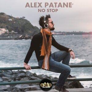 Alex Patanè