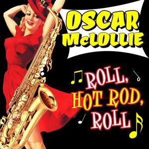 Oscar McLollie 歌手頭像