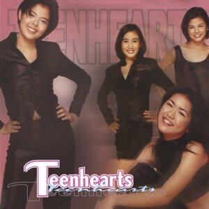 Teenhearts 歌手頭像