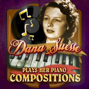 Dana Suesse