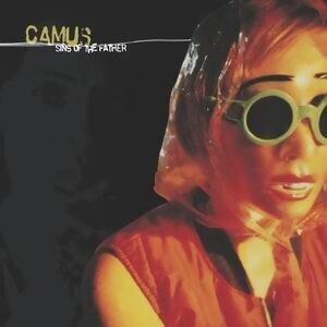 Camus 歌手頭像
