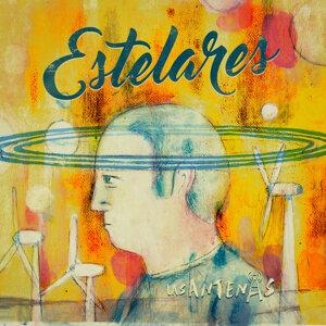 Estelares 歌手頭像