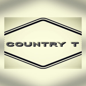 Country T 歌手頭像