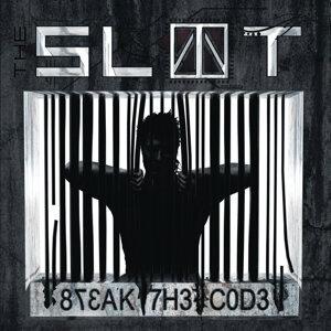 the SLoT 歌手頭像
