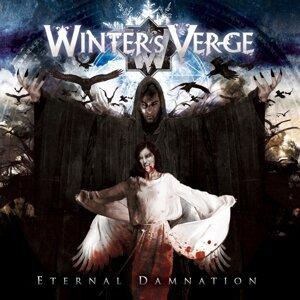 Winter's Verge 歌手頭像