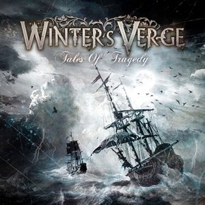 Winter's Verge 歌手頭像
