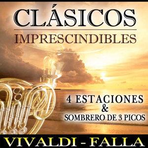 Didáctica Clásica De Conservatorio New Mozart