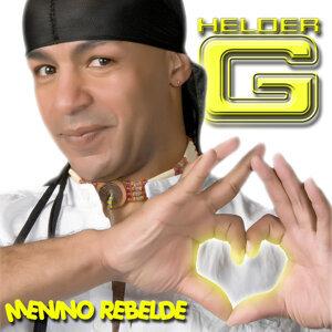 Helder G 歌手頭像