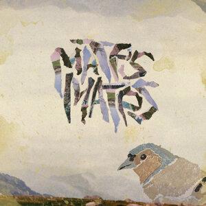 Mates Mates 歌手頭像