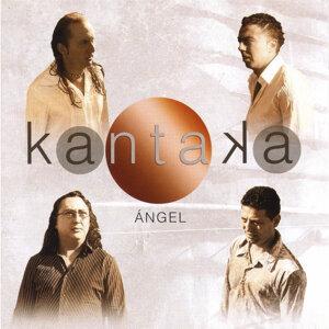 Kantaka 歌手頭像