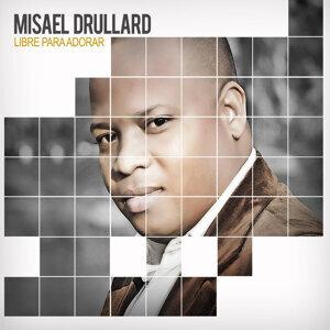 Misael Drullard 歌手頭像