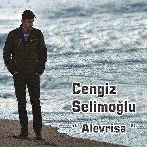 Cengiz Selimoğlu 歌手頭像
