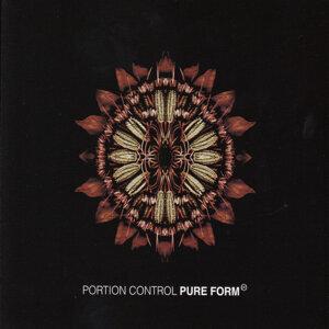 Portion Control 歌手頭像