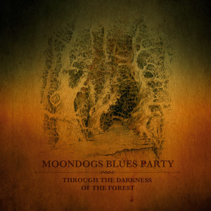 Moondogs Blues Party 歌手頭像