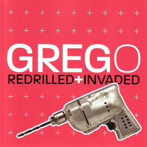 Greg O 歌手頭像