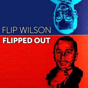 Flip Wilson 歌手頭像