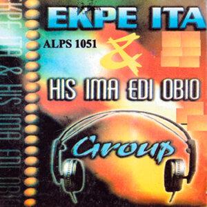 Ekpe Ita & His Ima Edi Obio Group 歌手頭像