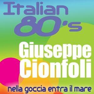 Giuseppe Cionfoli