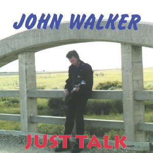 John Walker 歌手頭像