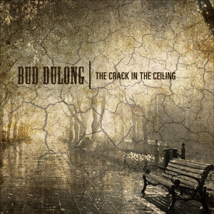 Bud Dulong 歌手頭像