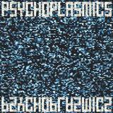 Psychoplasmics