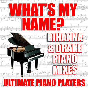 Ultimate Piano Players 歌手頭像