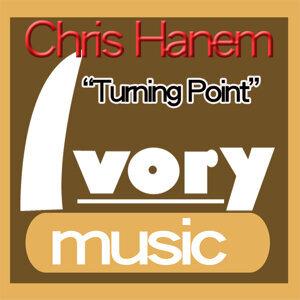 Chris Hanem 歌手頭像