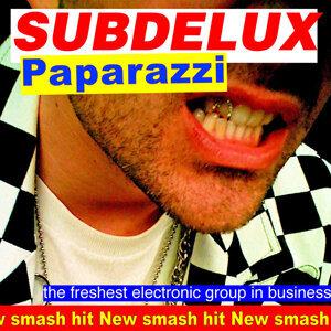 Subdelux 歌手頭像