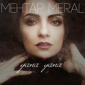 Mehtap Meral 歌手頭像