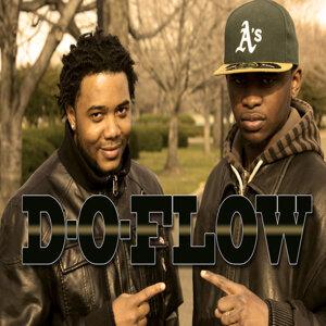 D.O. Flow 歌手頭像