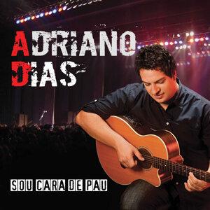 Adriano Dias 歌手頭像