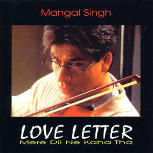 Mangal Singh & Radha 歌手頭像