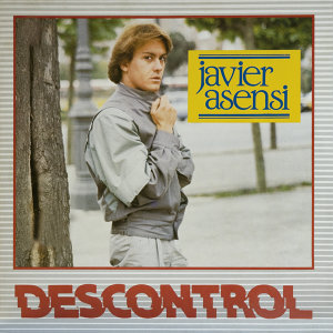 Javier Asensi
