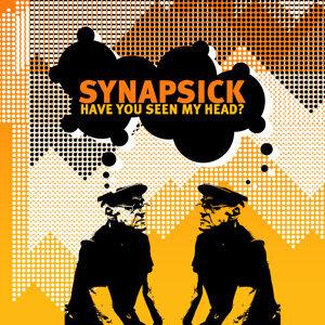 Synapsick 歌手頭像