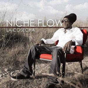 Niche Flow 歌手頭像