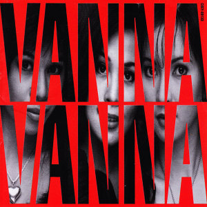 Vanna Vanna 歌手頭像