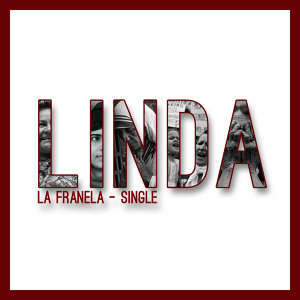 La Franela 歌手頭像