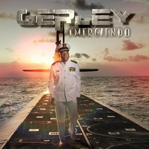 Gerley 歌手頭像