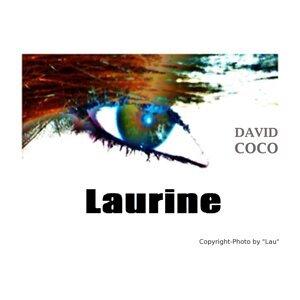 David COCO 歌手頭像