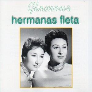 Hermanas Fleta 歌手頭像