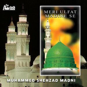 Muhammed Shehzad Madni 歌手頭像