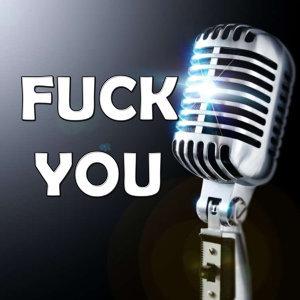Lili Allen Karaoke Band 歌手頭像