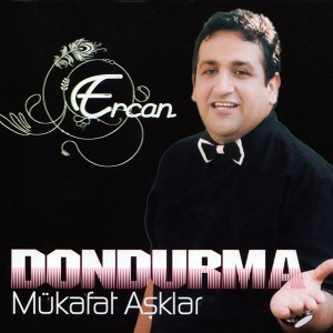 Ercan Kızılkaya 歌手頭像