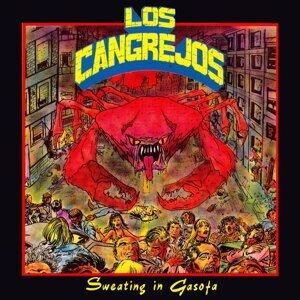 Los Cangrejos 歌手頭像