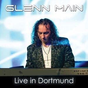 Glenn Main