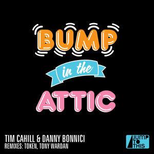 Tim Cahill & Danny Bonnici 歌手頭像