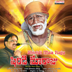Nageshwara Rao 歌手頭像