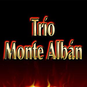 Trio Monte Alban 歌手頭像