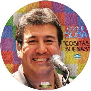 Coqui Sosa